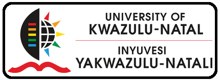 logo_ukzn